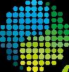 Karlsruher Klimafonds